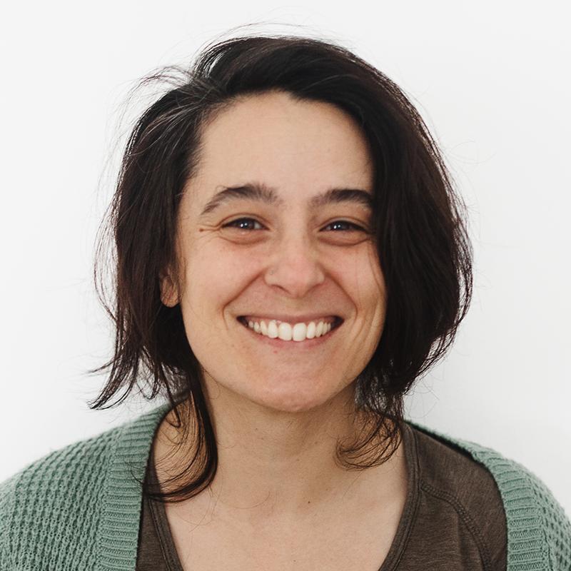 Vanessa Viera