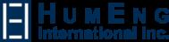 New_logo_Humeng