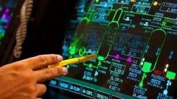 thumb-instrumentation-controle-procedes-industriels